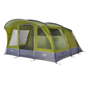 Vango Hudson 600 Tent Herbal
